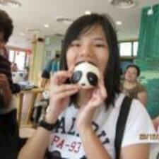 Hoi Yee User Profile