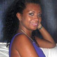 Profilo utente di Simone