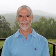 Profilo utente di Bill