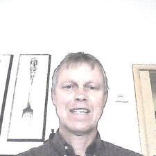 Profil Pengguna Wim