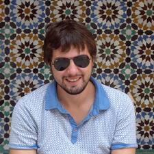 Profil korisnika Jordi