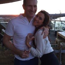 Sean And Laura Brugerprofil