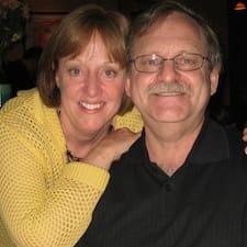 Bob And Mary