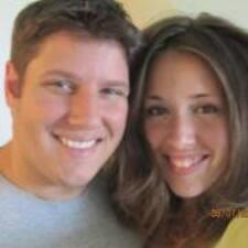 Josh & Elisabeth User Profile