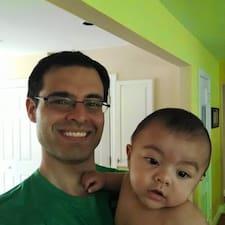 Jayanth User Profile