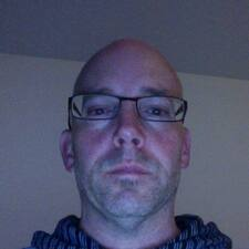Profil korisnika Marty