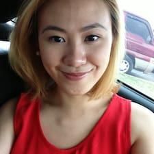 Shen User Profile