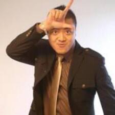 Henkilön Doan Thong käyttäjäprofiili