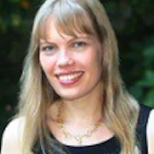 Profilo utente di Anne-Sofie
