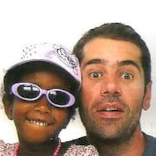 Laurent User Profile