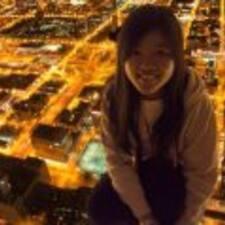 Profil korisnika Shing Huei