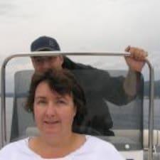 Profil korisnika Susan