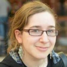 Becca User Profile
