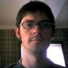 Laurent님의 사용자 프로필
