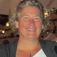 Karyn Brugerprofil