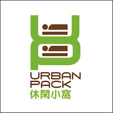Urban Pack User Profile