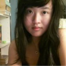 Profil korisnika Danica