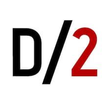 Dirschauer2