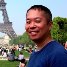 Wai Tung Hal User Profile