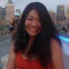Natsuko User Profile