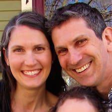 Matthew & Kelly User Profile
