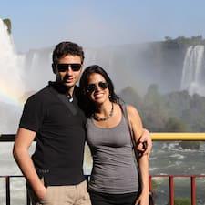 Nikola & Melisa User Profile
