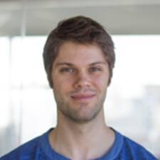 Andris User Profile