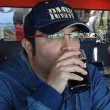 Farhad - Profil Użytkownika