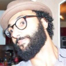 Profil utilisateur de Abder