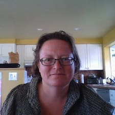 Profil korisnika Terrie