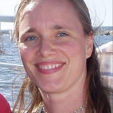 Susann User Profile