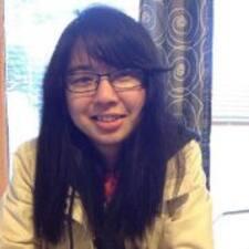 Lee Lee User Profile