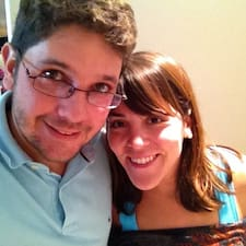 Gabriel Antonio User Profile