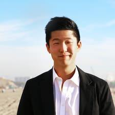 Profilo utente di Yong