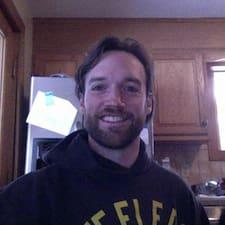 Greg - Uživatelský profil