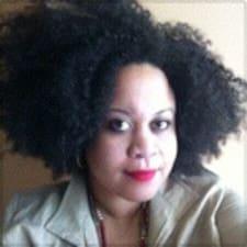 Lisa Kay User Profile