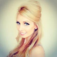 Profilo utente di Melany