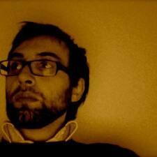 Agostino User Profile