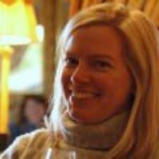 MaryScott - Uživatelský profil