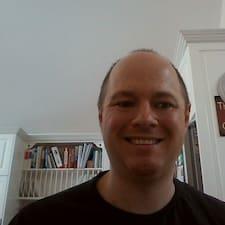 Profil korisnika Hamish