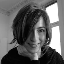 Mikala Sarah User Profile