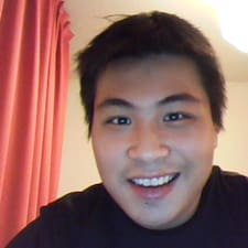 Profil korisnika Xurong