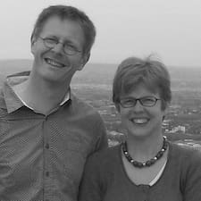 Koen En Marleen User Profile