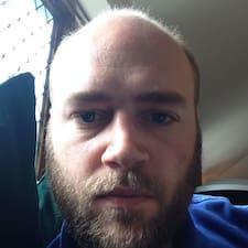 Profil utilisateur de Lewis