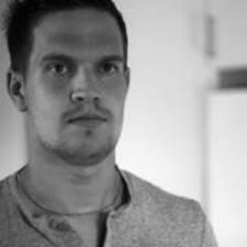 Profil korisnika Jesper