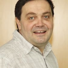 Profil korisnika Philip