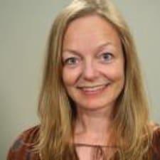 Belinda Brukerprofil