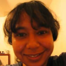 Bernice User Profile