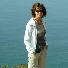 Anna V. User Profile