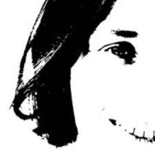 Профиль пользователя Petra